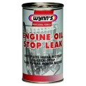 wynn´s  Engine Oil Stop Leak