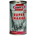 Super Charge®